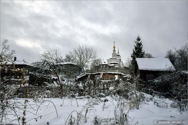 Подарки в городе владимире