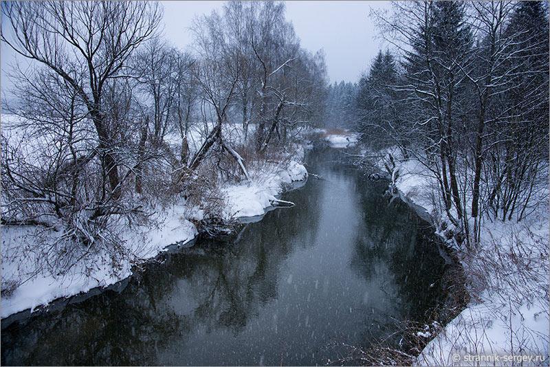 Популярные турбазы реки Торгоша