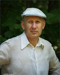 Руководитель группы походов выходного дня: Ежов Мизаил Константинович